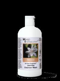 Jasmine Cleanser Wash